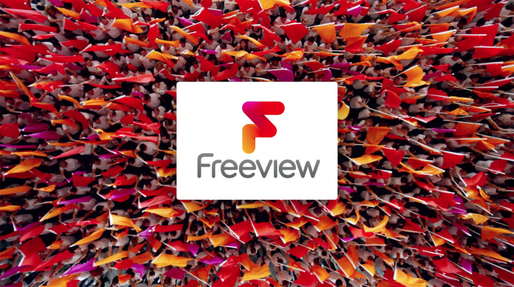 Freeview slider 3