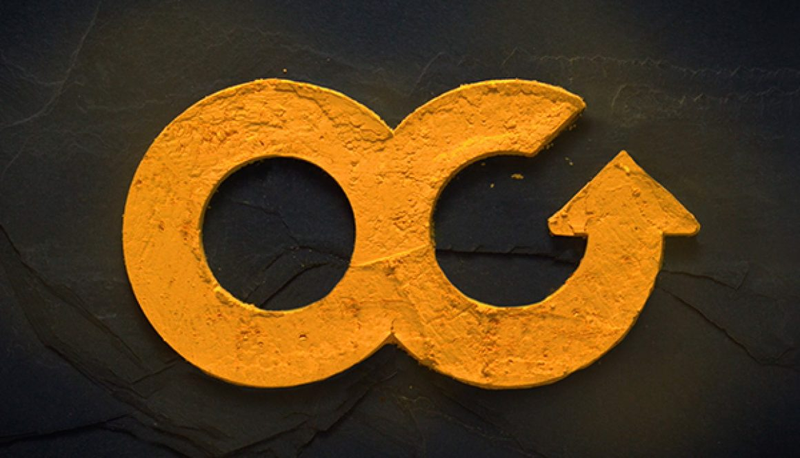 OGFeaturedIMG