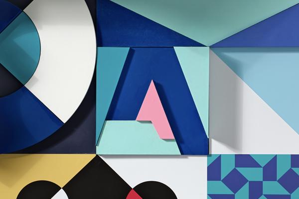 Adobe Tile