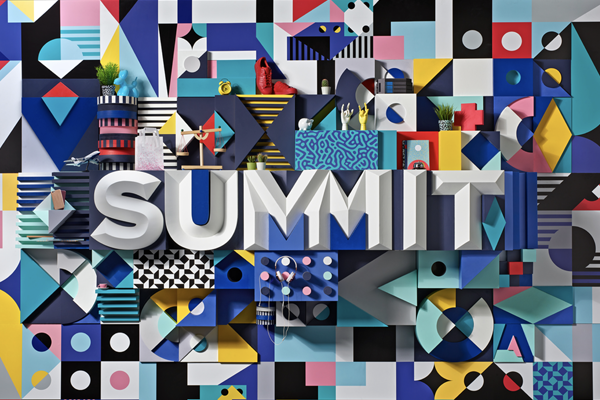 Adobe Summit 2018 Front On Props 1