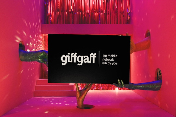 Giffgaff-the-voice-feature
